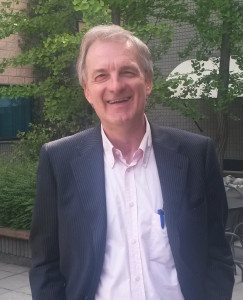 Psicologo Psicoterapeuta Bergamo Mario Tintori
