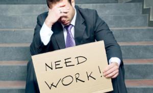 depressione e crisi economica