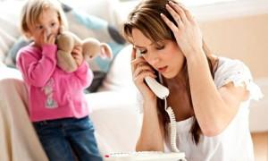 attacchi di panico e stress psicologo bergamo