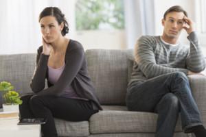 psicologo bergamo terapia di coppia
