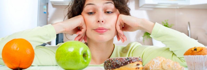 disturbi alimentari bergamo