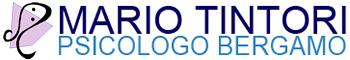 Psicologo Bergamo Logo
