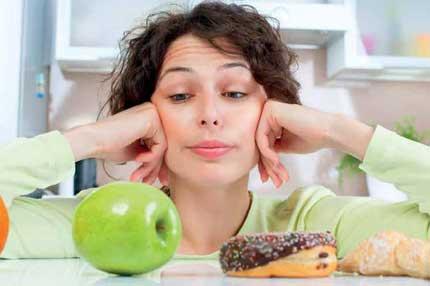 disturbi alimentari psicologo bergamo