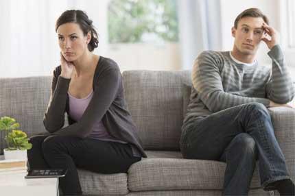 terapia di coppia psicologo bergamo